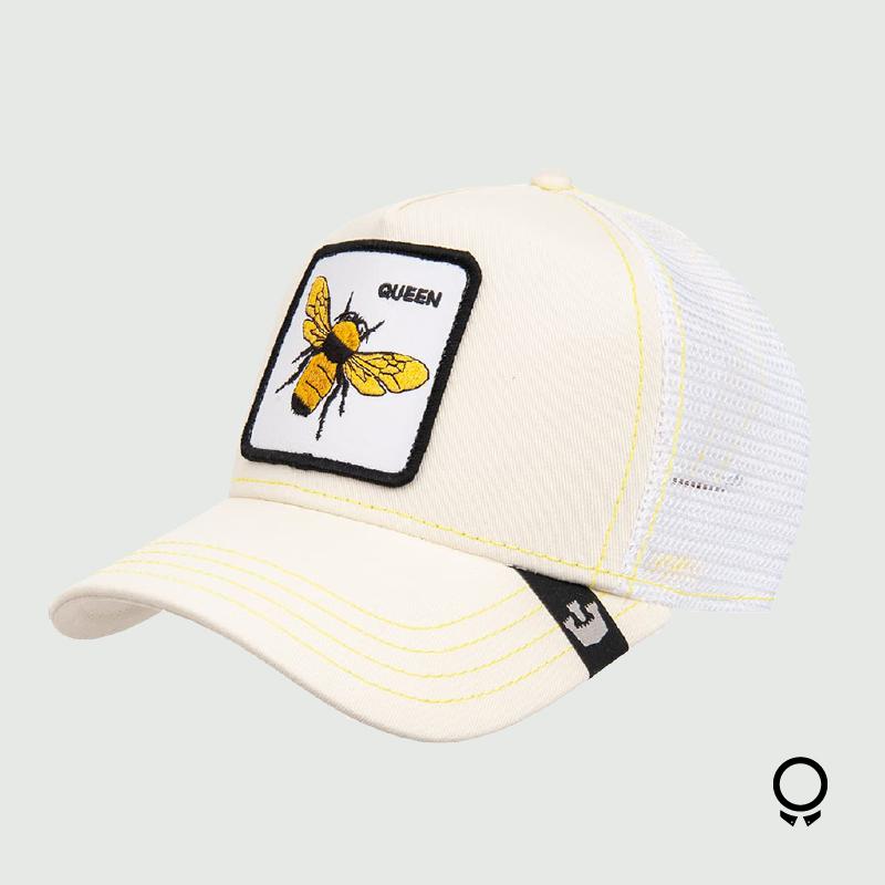 GORRA GOORIN BROS QUEEN BEE