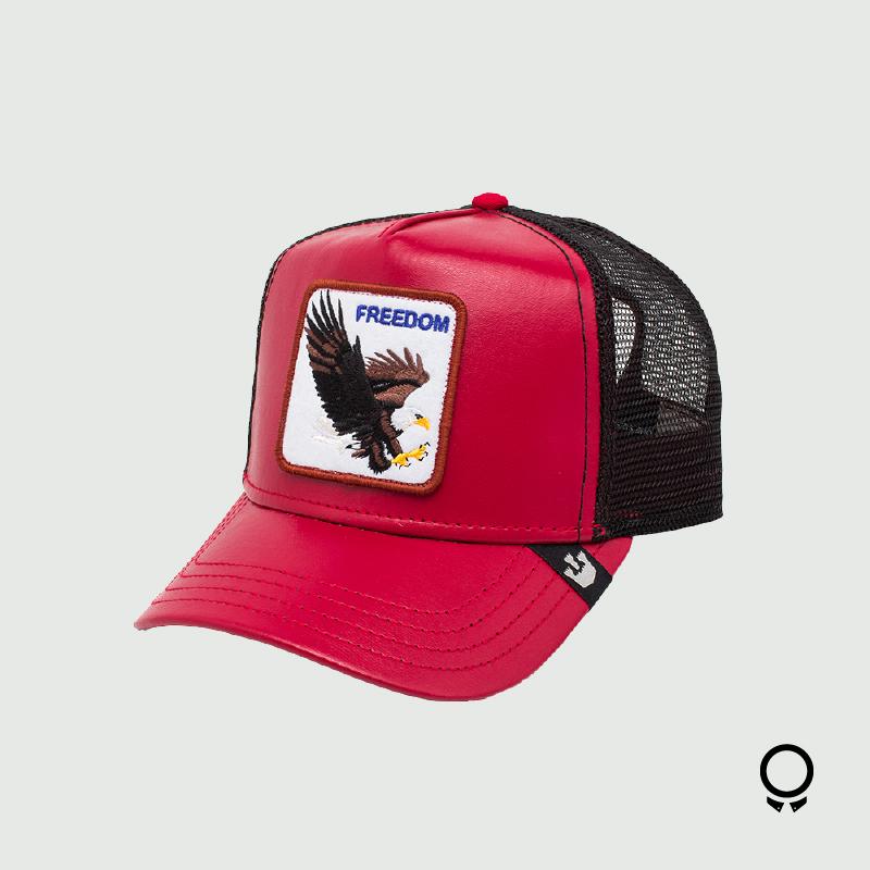 GORRA GOORIN BROS BIG BIRD
