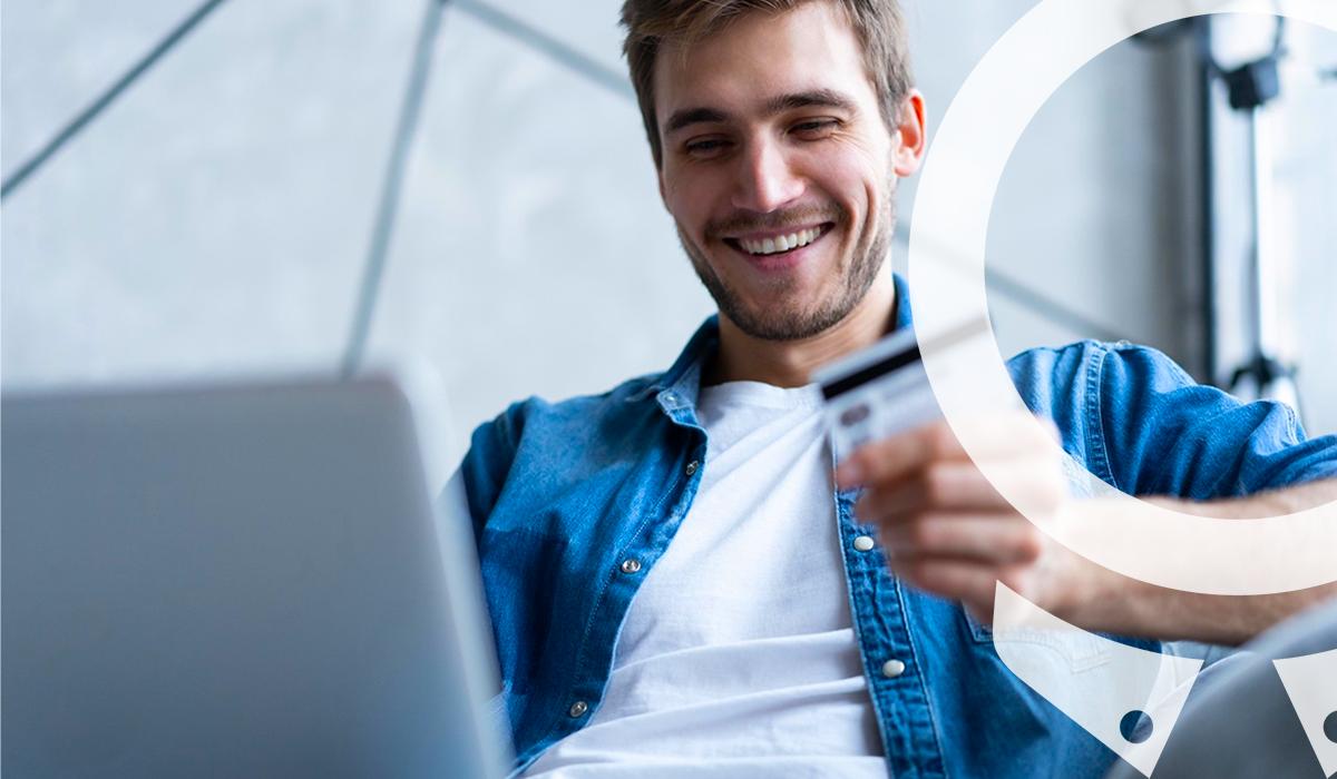 Derribando mitos de las compras online.