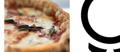 ¿cómo Hacer Pizza Napolitana?