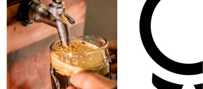 ¿qué Es Una Cerveza Artesanal?
