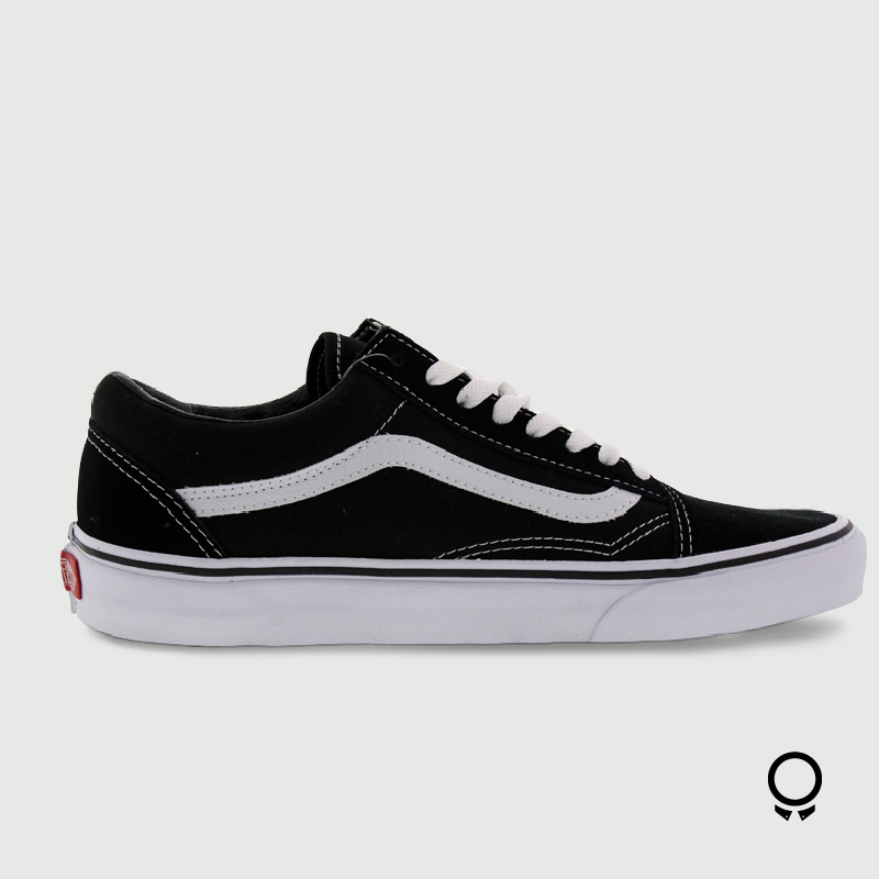 ZAPATO VANS OLD SKOOL
